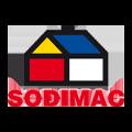 Encuentra nuestros productos en todas las tiendas de Sodimac